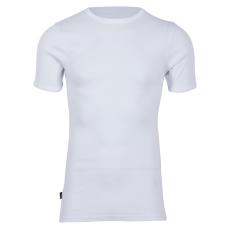 Yellowstone - Clark herre t-shirt - Hvid