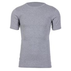 Yellowstone - Clark herre t-shirt - Lysegrå