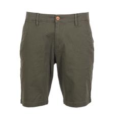 Yellowstone - Pine herre chino shorts - Army