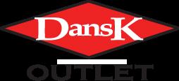 DanskOutlet.dk
